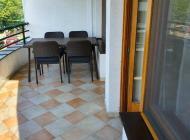 Balatonlelle kiadó apartman - szállás Balatonlelle